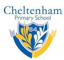 massages cheltenham melbourne